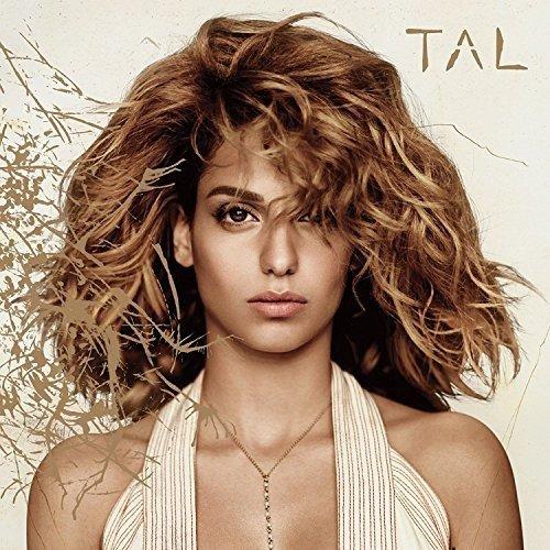 Tal - Tal [2016]