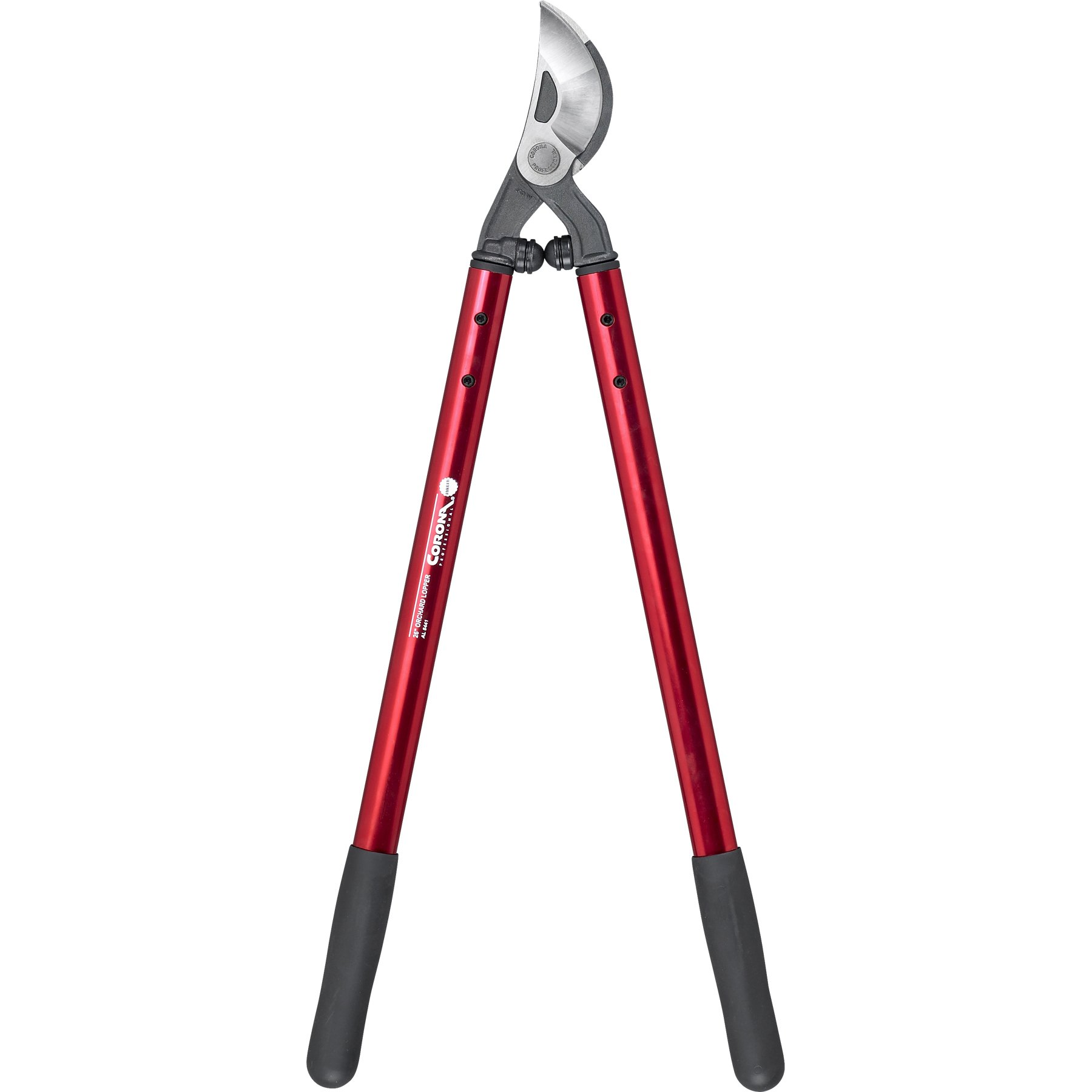 Corona AL 8442 High-Performance Orchard Lopper, 26-Inch