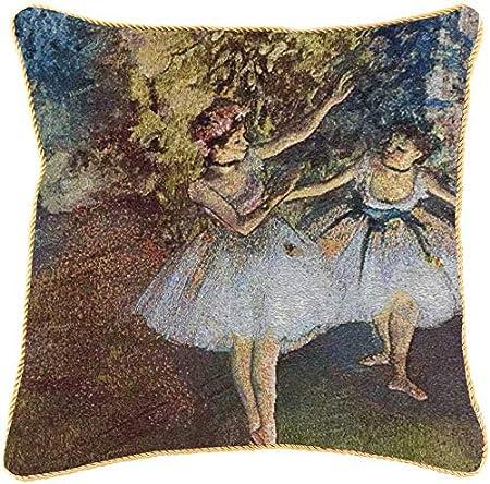 Divani Classici In Stile.Signare Federa In Stile Classico Tapestry Per Sedie Divani E