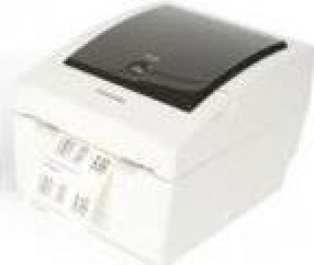 B-EV4 200 dpi Direct thermal desktop printer Serial and parallel port USB 2.0 LAN SD-Karte Slot B-EV4D Desktop Printer Toshiba B-EV4D-GS14-QM-R
