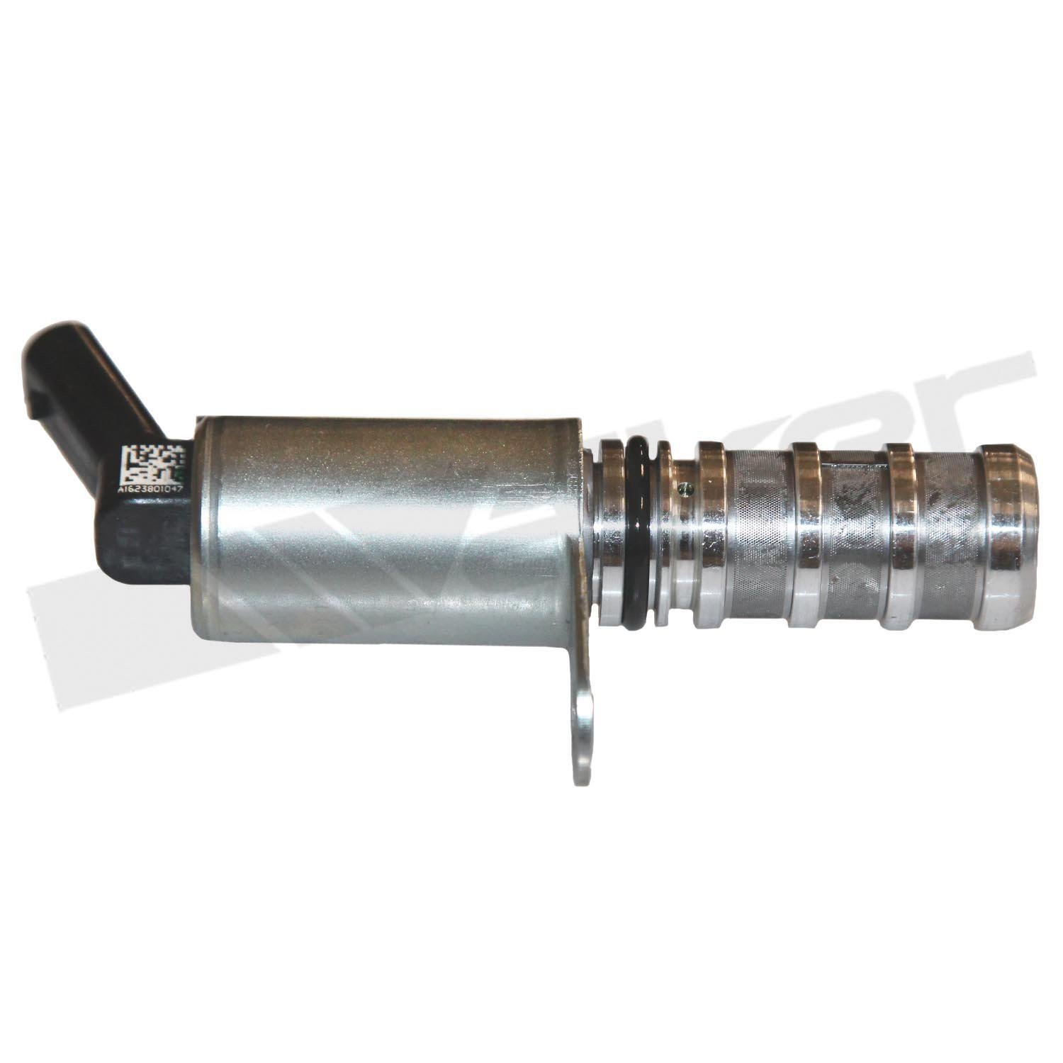 Walker Products 590-1178 Variable Valve Timing Solenoid