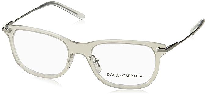 32558d22fac93 Lunettes de Vue Dolce   Gabbana MAN DISPLAY DG 1293 CRYSTAL homme ...
