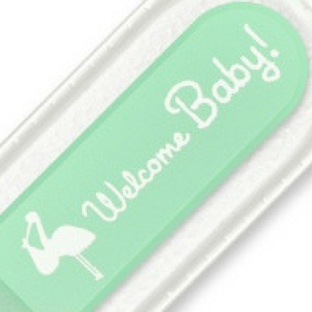 Asombroso Lima De Uñas Bebé Composición - Ideas de Pintar de Uñas ...