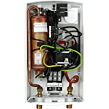 Stiebel Eltron 3000W Commercial Electric Tankless