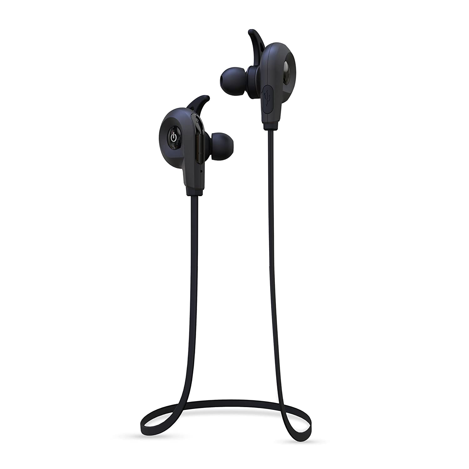 Anker SoundBuds NB10 Wireless Headphones