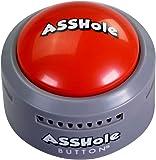 Asshole Button
