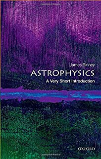 Astrophysics in a nutshell second edition dan maoz 9780691164793 astrophysics a very short introduction very short introductions fandeluxe Gallery