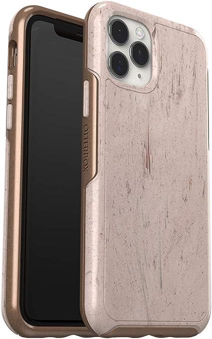 Botanical Blues ligth iPhone 11 case