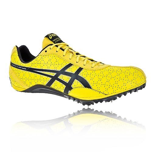 ASICS FAST LAP MD Zapatilla De Correr Con Clavos: Amazon.es: Zapatos y complementos