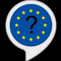 europe knowledge