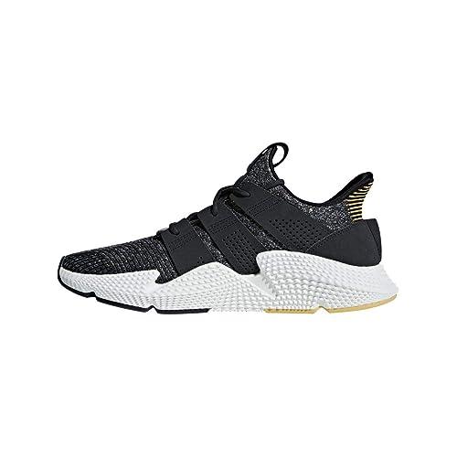 b0c3fd71e6718 adidas Men s Prophere