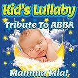 super trooper abba - Super Trooper (Lullaby Version)