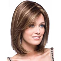 Amazon.co.uk Best Sellers: The most popular items in Wigs