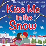 Kiss Me in the Snow | Rich Amooi