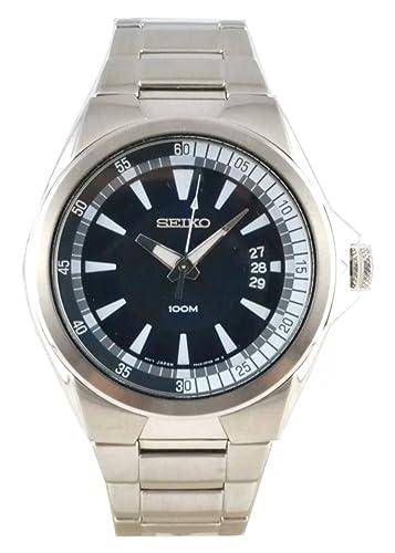 Reloj hombre SEIKO sged23p1