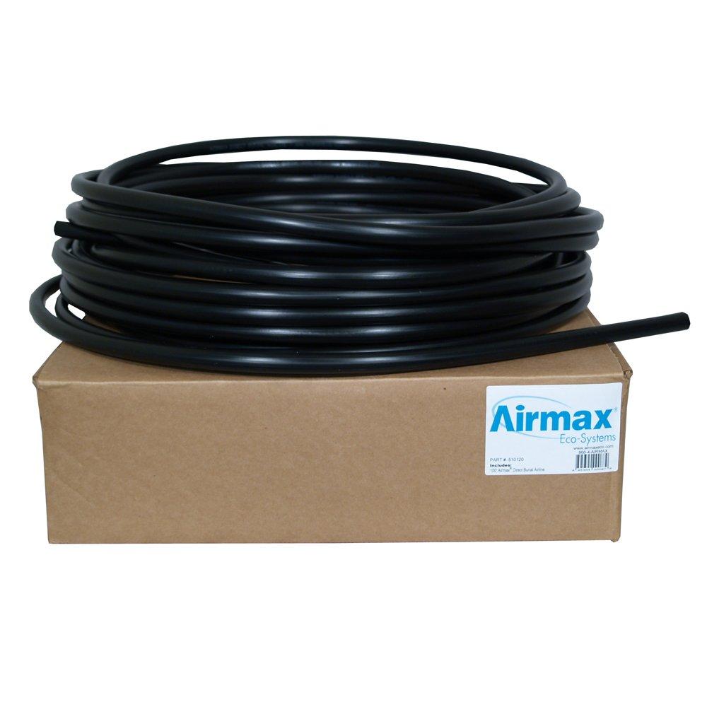 Airmax ProAir Membrane Diffuser Plates ProAir4