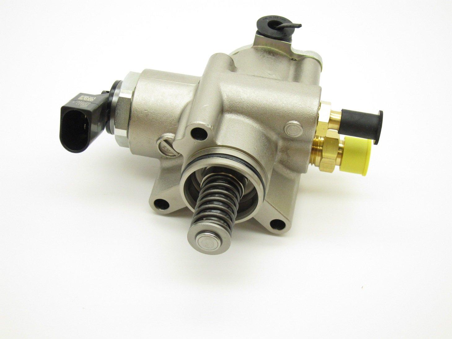 06f 127 025 K High Pressure Fuel Pump 06 08 Jetta Passat Audi A3 2 0t Engine Diagram Gti Rabbit Eos Automotive