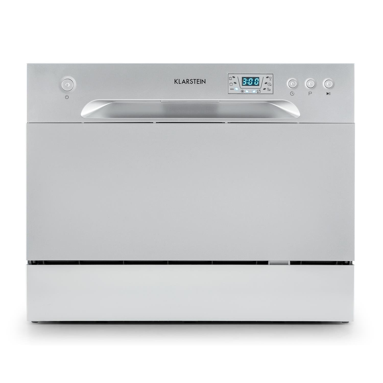 fréquent authentique Découvrez 🥇 meilleurs lave-vaisselles 2019 - test et comparatif