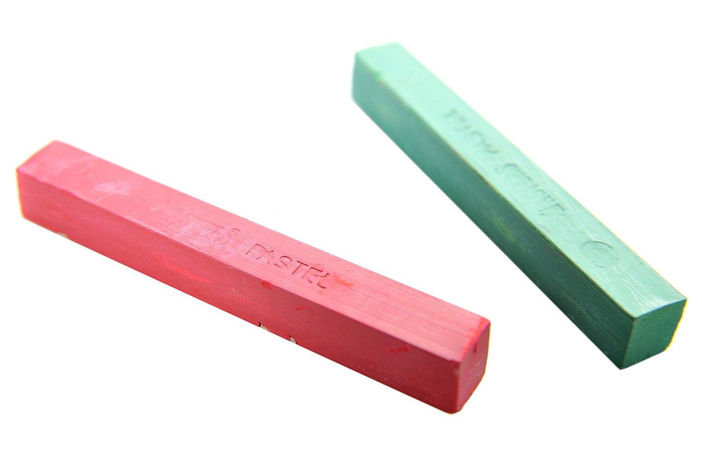 Pastelli professionali in 36 colori Mod F-2036