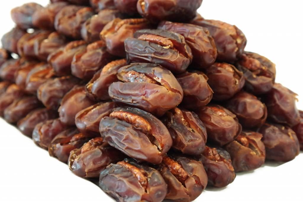 Bateel USA Khidri Dates Caramelized Pecan