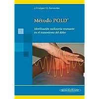 Método POLD: Movilización oscilatoria resonante en el tratamiento del dolor