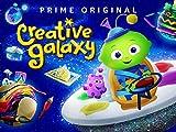 Creative Galaxy Season 1