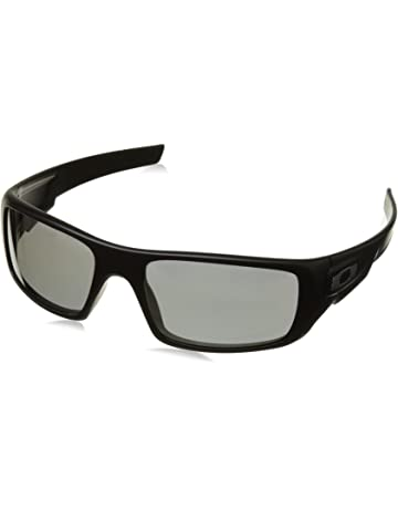 13f1f8878a9 Amazon.com  Sports Sunglasses - Accessories  Sports   Outdoors