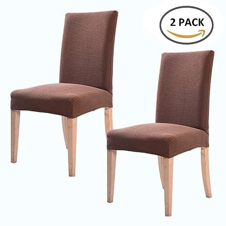 fundas algodon para sillas comedor