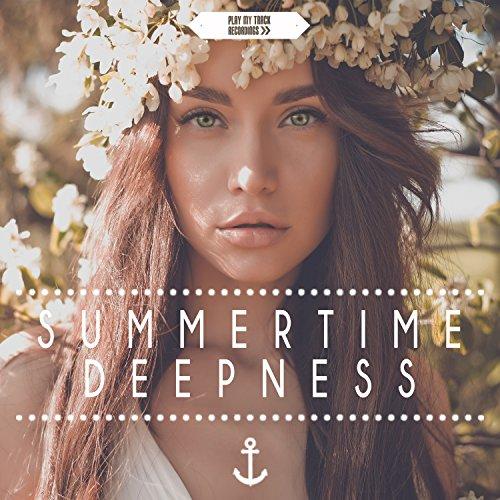 Summertime Deepness