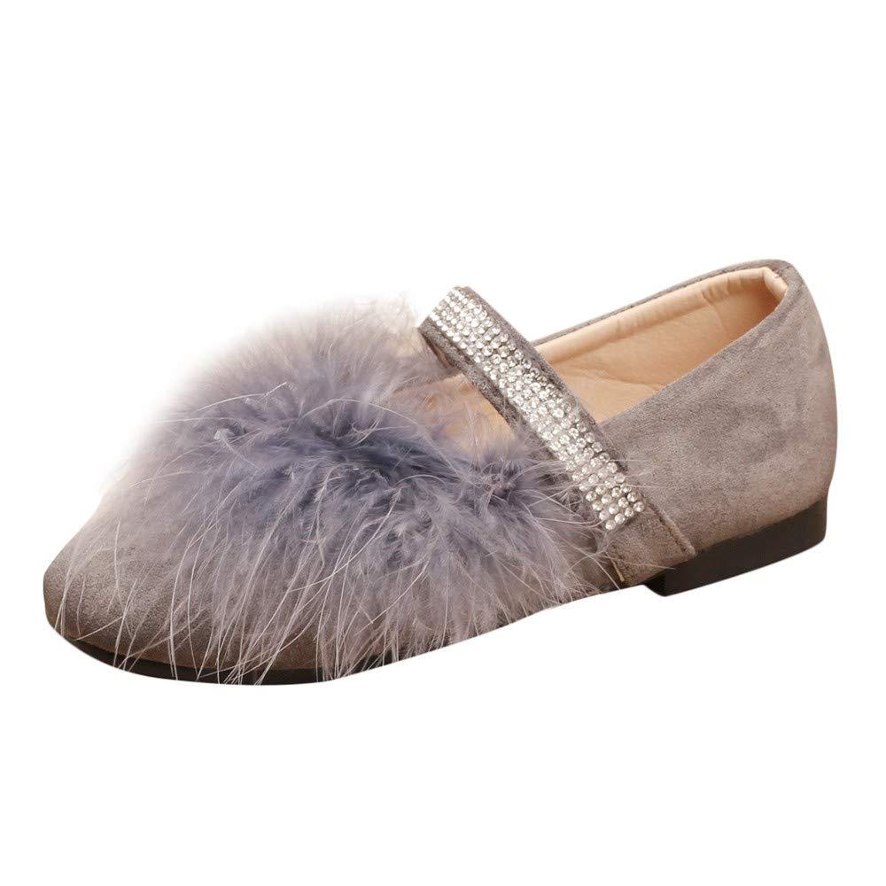 Primeros Pasos Zapatos de Bebé Niños Botas de Lona Recién Nacido Infantiles niñas sólido rebaño Cristal Princesa Solos Zapatos Casuales Darringls