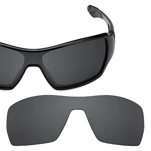 5ddfcecf8a Revant Replacement Lenses for Oakley Offshoot 4 Pair Combo Pack K018 at  Amazon Men s Clothing store