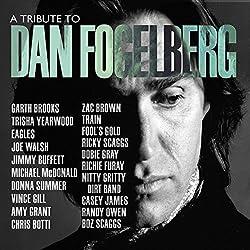 ~ A Tribute To Dan Fogelberg (Artist)Release Date: November 17, 2017Buy new: $11.99