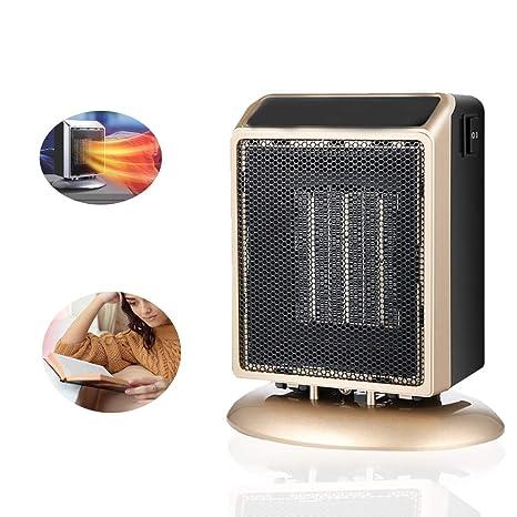 Ceramic Portable Space Heater