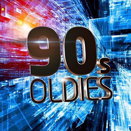 90s Oldies [Explicit]