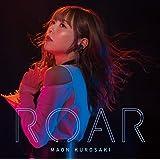 【Amazon.co.jp限定】ROAR(初回限定盤CD+DVD)TVアニメ(とある魔術の禁書目録III)新オープニングテーマ(ブロマイド付き)