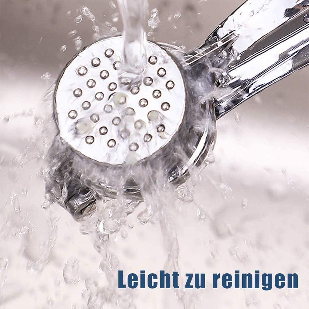 Kche, Kochen & Backen Knoblauchpressen stpatinetes.es Profikche ...
