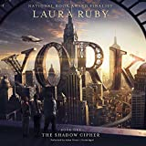 York (Shadow Cipher Series, Book 1)