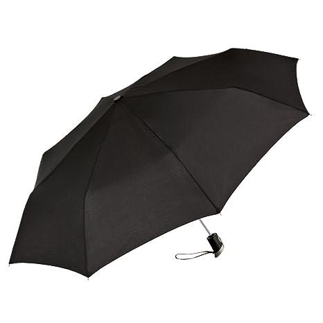 Paraguas Cacharel abre y cierra Caballero