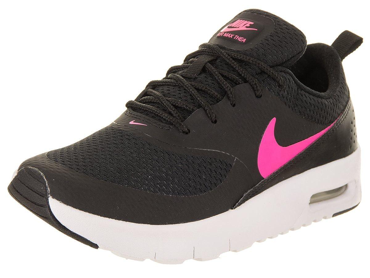 pretty nice 40e87 e863e Nike Air Max Thea (PS), Chaussures de Running Entrainement Fille   Amazon.fr  Chaussures et Sacs