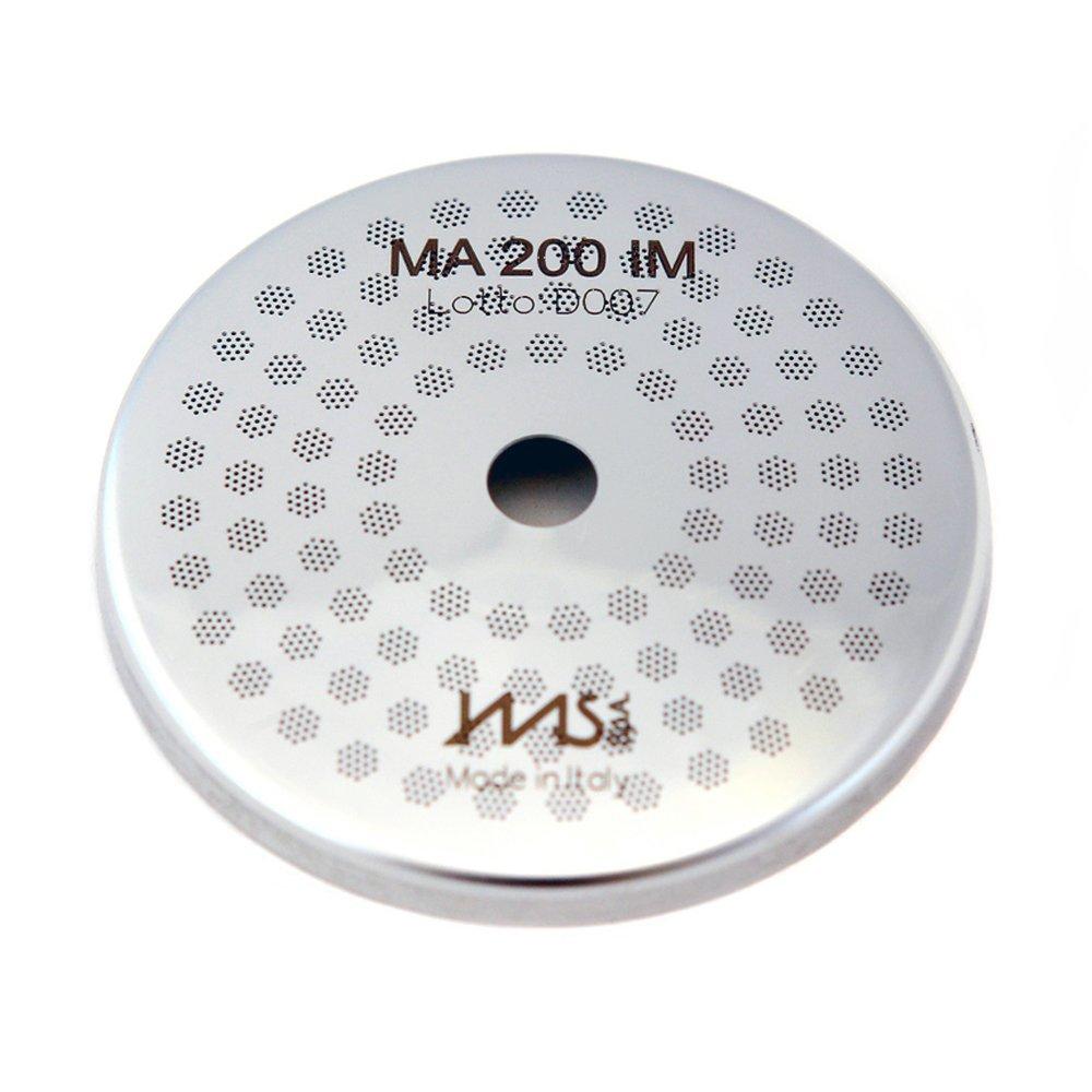 IMS Competition Precision Shower Screen For La Marzocco - MA 200 IM