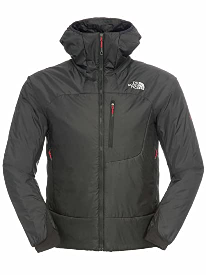 The North Face Zephyrus Optimus Hoodie Mens Jacket - Size X-Large