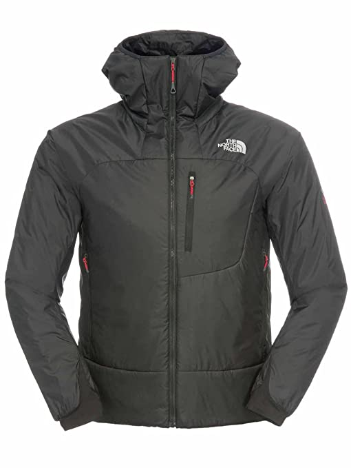 Amazon.com : The North Face Zephyrus Optimus Hoodie Mens ...
