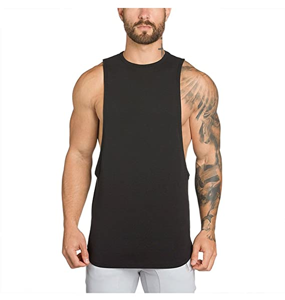 sports undershirt