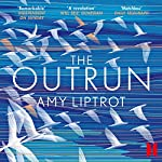 The Outrun | Amy Liptrot