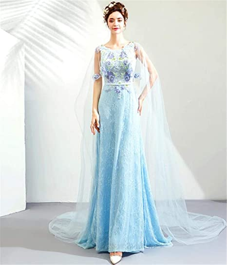 Host Wedding Dress