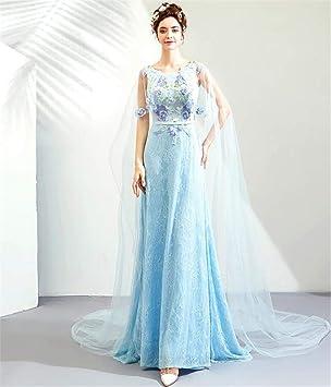 Lyjfsz 7 Robe De Mariée élégante Et élégante De La Mode