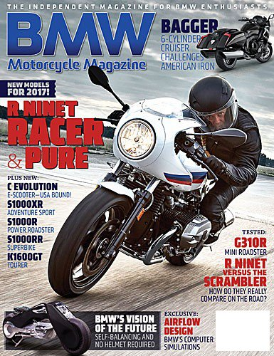 bmw-motorcycle-magazine