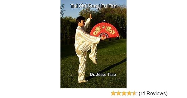 81d1fa42b Amazon.com: Watch Tai Chi Kung Fu Fan | Prime Video
