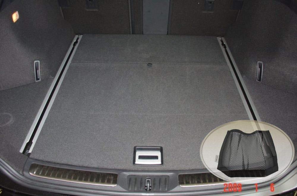 Bremslichtschalter f/ür Aprilia RS 125 Extrema//Replica PYA00 2010-2013 15 PS 11 kw