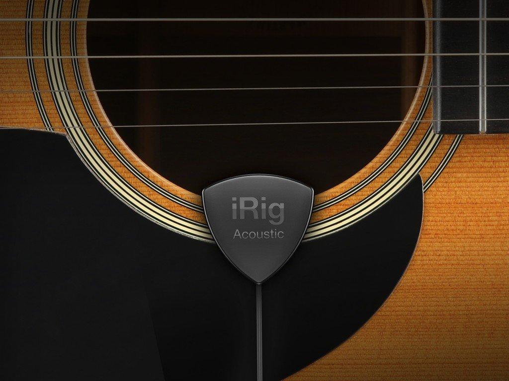 Noir IK Multimedia iRiBlueBoard P/édalier MIDI sans fils  Bluetooth pour iPad// iphone mac